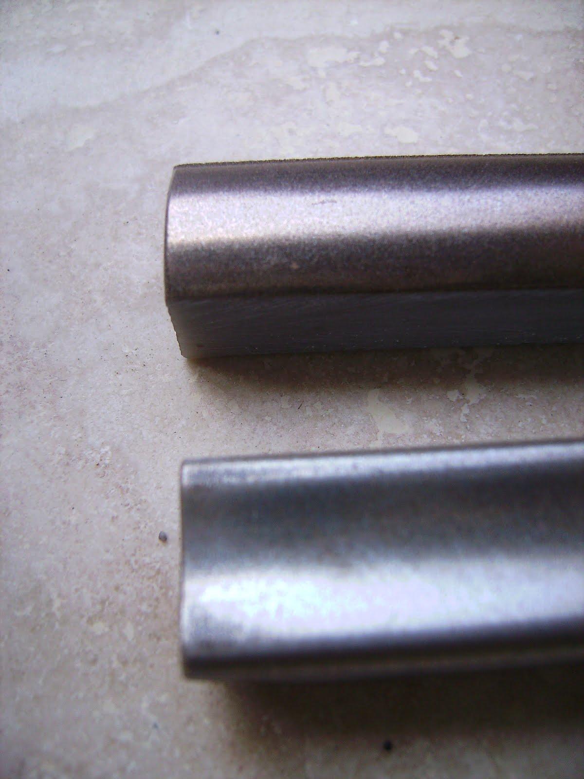 Knapp Tile And Flooring Inc July 2010