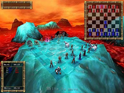 Free mac strategy games download full version