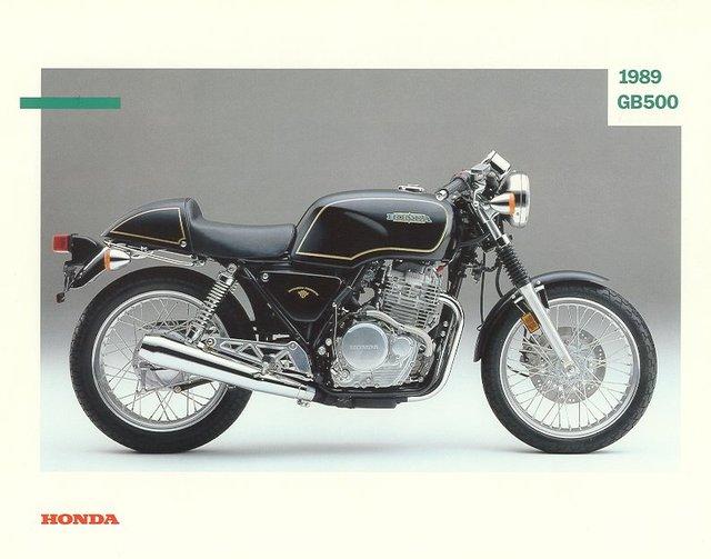 motorcycle 74 spanish honda xbr cafe racers. Black Bedroom Furniture Sets. Home Design Ideas