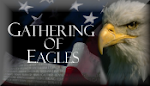 Radarsite supports the Gathering of Eagles