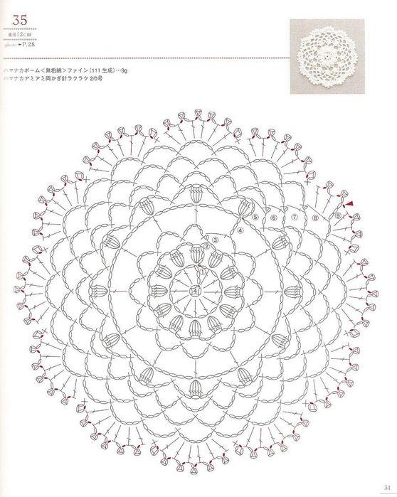 Precioso Monedero Tejido En Crochet Solountipcom - Monedero-crochet-patron