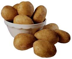 potatoes-benefits-help-to-lose-weight