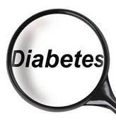 understand-diabetes-mellitus