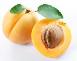 health-benefits-of-apricot-image