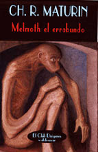 MATURIN MELMOTH THE WANDERER PDF DOWNLOAD