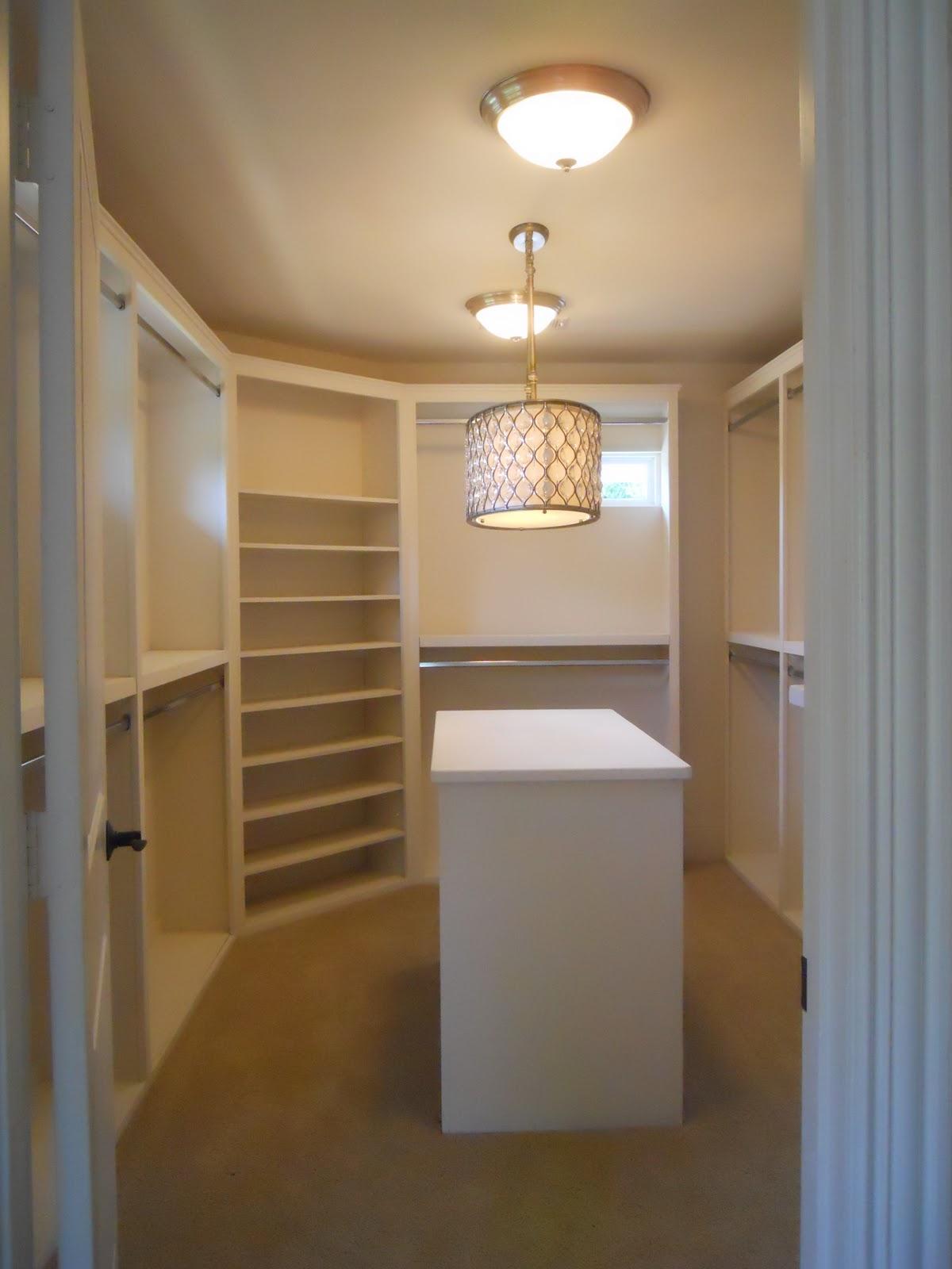 walk in closet lighting. Closet Light Fixture Stunning With Walk In Lighting