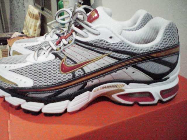 buy popular dfb2f eb5fa nike max moto,nike grey air max thea   OFF78% Originals Shoes ...