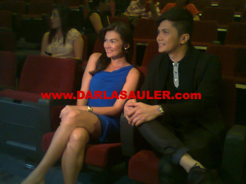 vhong and anne relationship questions