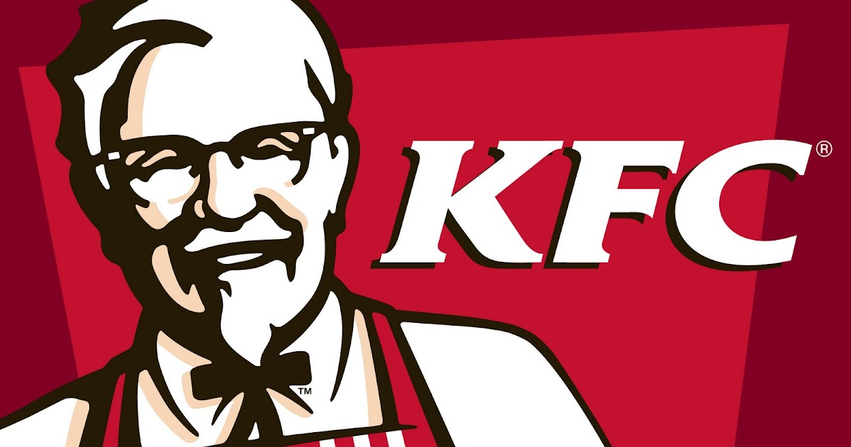 Interview for FRESHERS Vacancies in KFC & Hardees ...