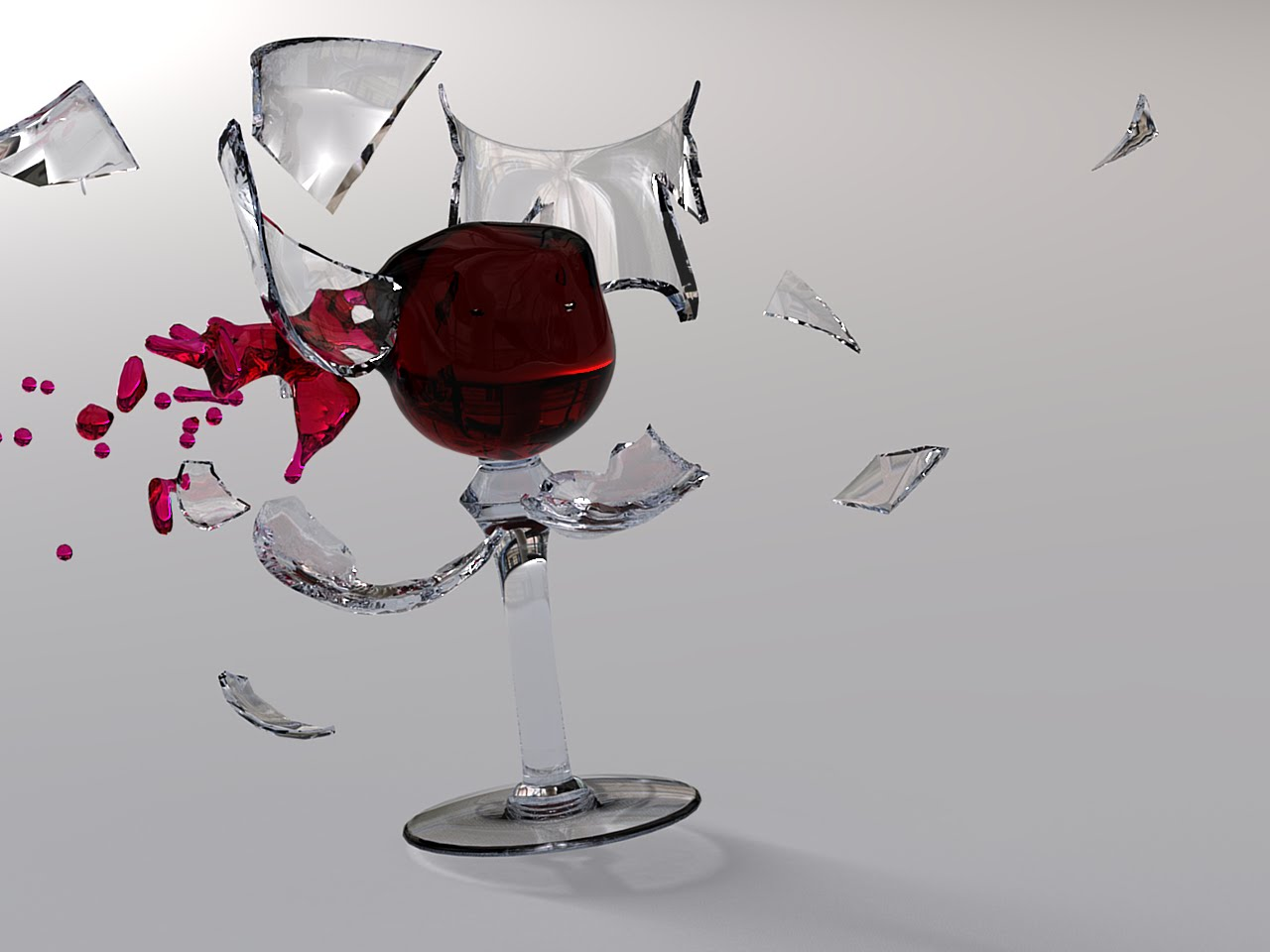 https://4.bp.blogspot.com/_7pv0LpGTI1Y/TLiuOQq00CI/AAAAAAAAA2A/UiT-DUj2LpM/s1600/Glass+13.jpg