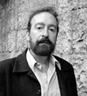 Gonzalo Márquez Cristo | Poeta Colombiano