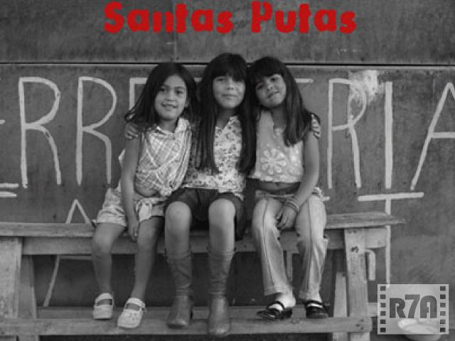 prostitutas vietnamitas documental prostitutas