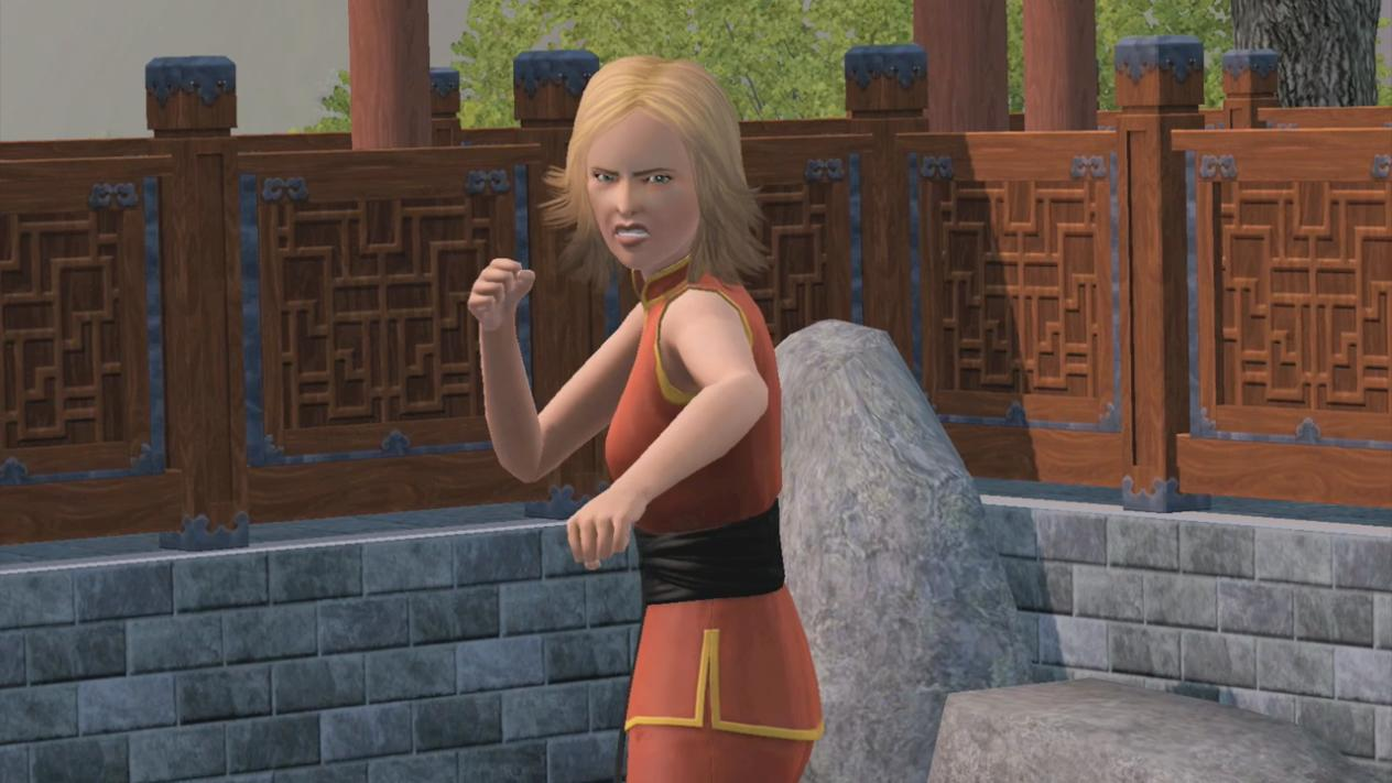 a simulated life free sims 3 world adventures mods and cheats