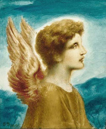 [angelboy.jpg]