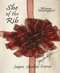 She of the Rib: Women Unwrapped