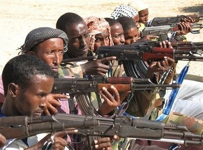 Kidnappade i sudan slappta
