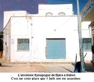synagoga malmö bomb