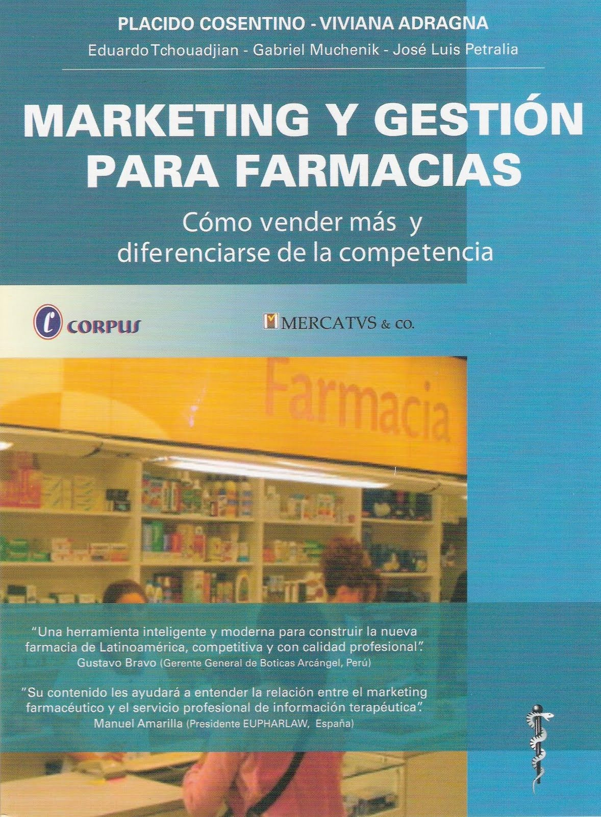 Libros De Farmacia PharmacoserÍas Marketing Farmacéutico Pharmaceutical