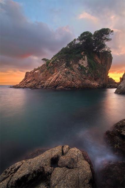 Fabulous Landscape Photos from Alex Tremps 51