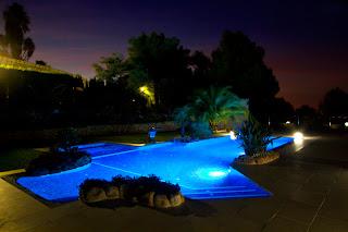 MG 6572 Diseñamos tu piscina y la hacemos realidad