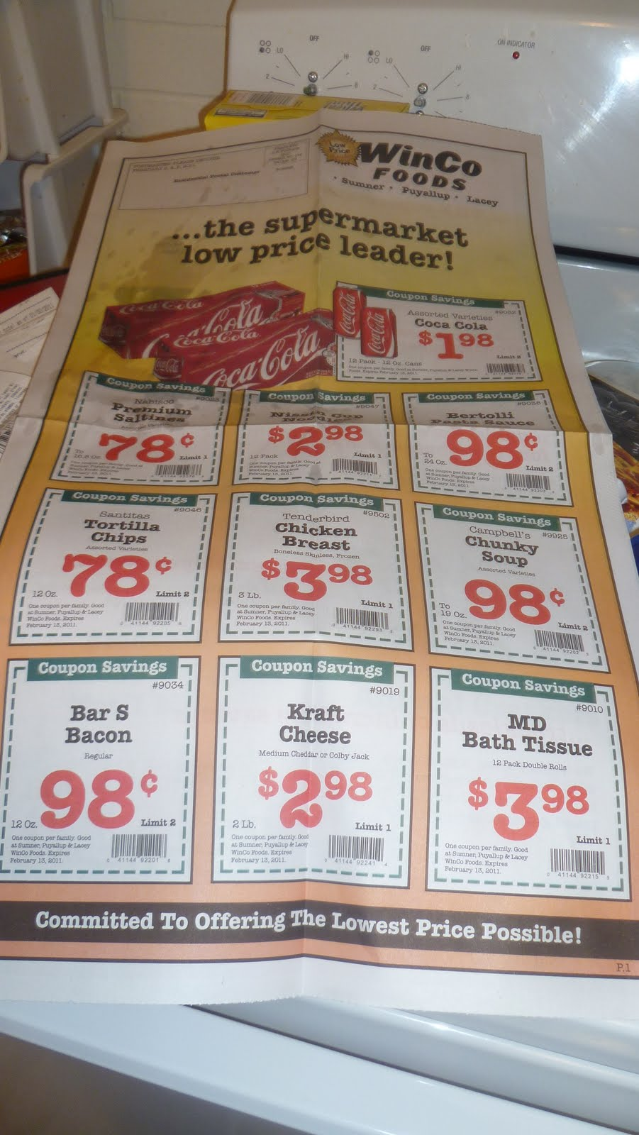 Images of Santitas Tortilla Chips Coupons - #rock-cafe
