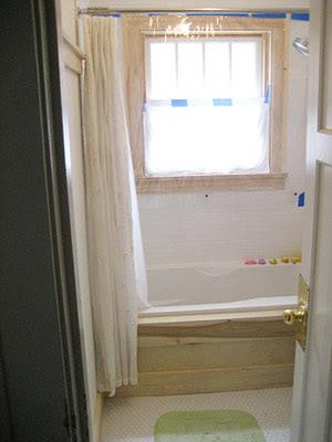 Alkemie before after bathrooms - Alkemie blogspot com ...