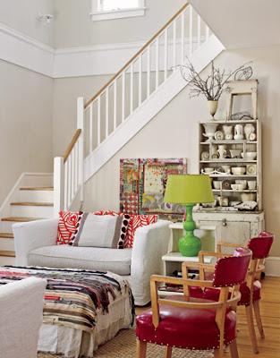 Alkemie country style living rooms - Alkemie blogspot com ...