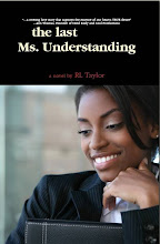 The Last Ms. Understanding