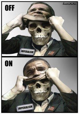 obama_bush_mask.jpg