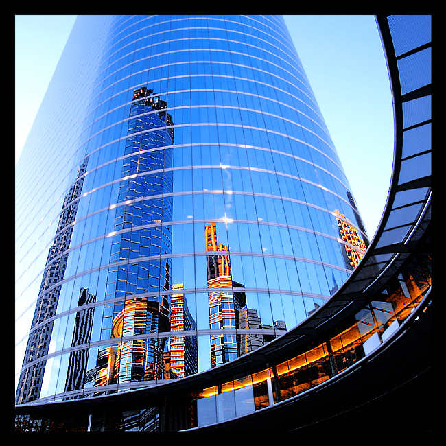 architectural examples amazing architecture photographs wonderful brilliant houston skyline absolutely building sheep reflection labels painting galleries designing whatsapp tweet incredible