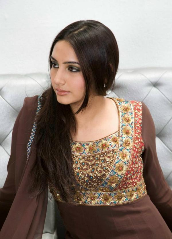 Ragini - Sandalwood Young Actress
