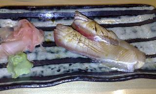 Cod Roe Fish Cakes Buy In Uk Supermarket