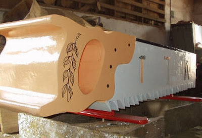 Unusual Coffins And Ghana Amazing Coffin Designs And
