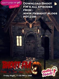 Bhoot fm download fusionbd com