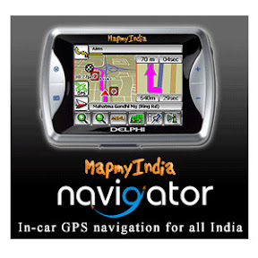BEST GPS FOR YOUR CAR !!!