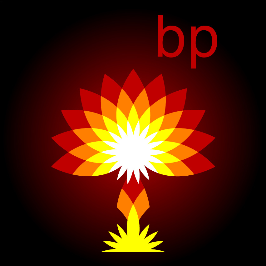 History Of All Logos  All Bp Logos