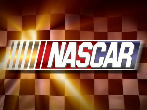 Car Brands Starting With F >> History of All Logos: Nascar History