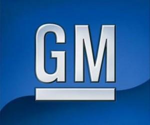 William Durant creates General Motors