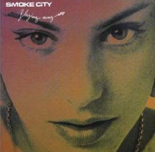 Smoke City Heroes Of Nature Rar