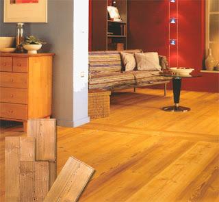 laminat und parkett versand anna laarmann hamminkeln wesel. Black Bedroom Furniture Sets. Home Design Ideas