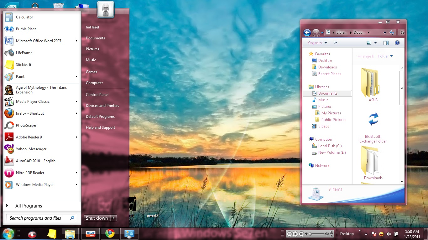Window 7 Home Basic 32 Bit free download - TeezServices | Web