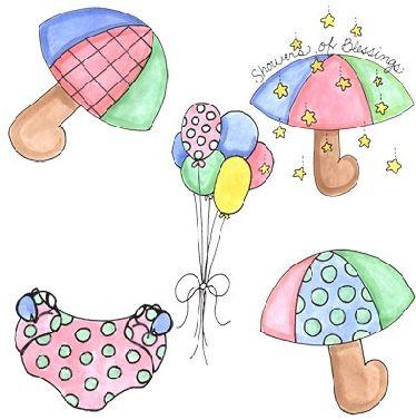 Imprimir imagenes infantiles para bebes imagenes y dibujos para imprimir - Bebes dibujos infantiles ...