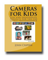 camera for kids cover