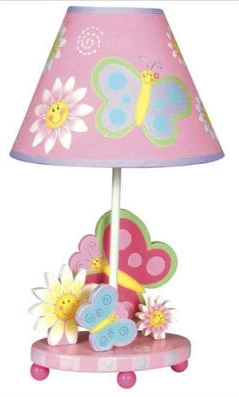 Disney Baby Room Ideas