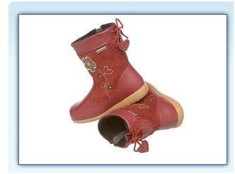 Best Breathable Waterproof Hiking Shoes