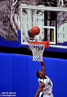 PhotoJournalism: Plano vs  Plano West hoops