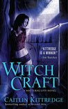 Witch Craft by Caitlin Kittridge