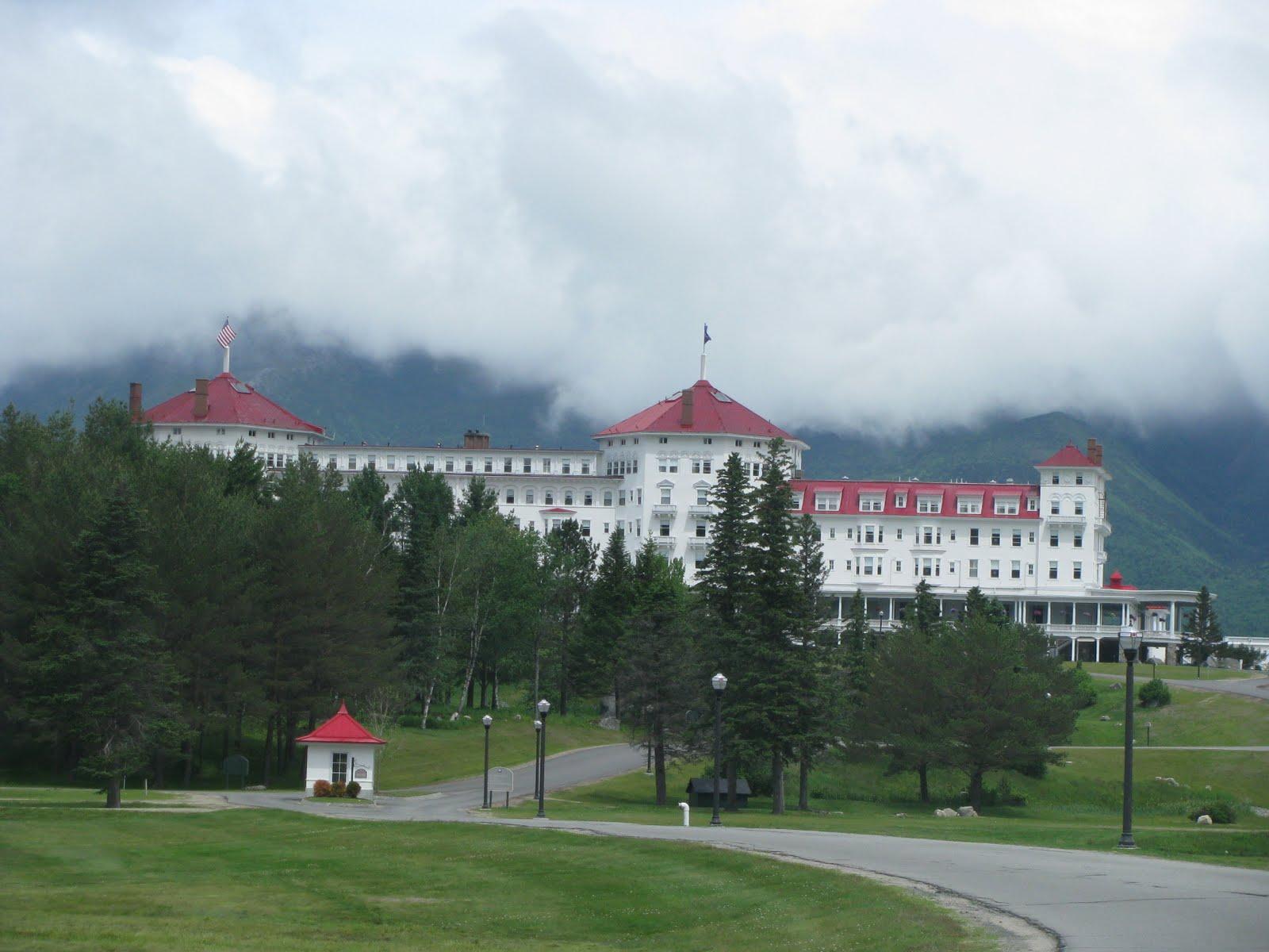 Www Hotel Falter