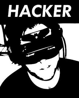 Sejarah Hacker