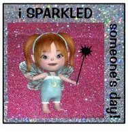Hope Your Day Sparkles